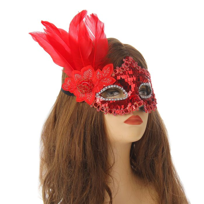 Карнавальные костюмы парики и маски грим и аквагрим