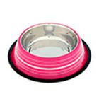 Посуда для кошек