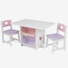 Наборы мебели для детей
