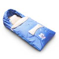 Текстиль для новорожденных