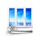 Окна и комплектующие