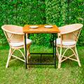 Наборы садовой мебели