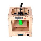 Оборудование для 3D печати