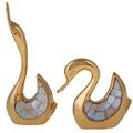 Сувениры из различных материалов