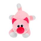 Мягкая игрушка «Кошка»