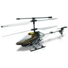 """Вертолёт """"Скай Ай"""" 84602, с видеокамерой, трёхканальный"""