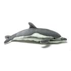 """Мягкая игрушка """"Дельфин"""""""