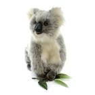 """Мягкая игрушка """"Счастливая коала"""""""