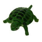 Игрушка для капсул «Черепаха», d=35 мм, МИКС