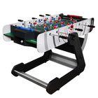 Футбол / кикер Fortuna Evolution FDX-470 Telescopic 130x69x86,5см