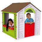 Детский домик Holiday Play House, МИКС