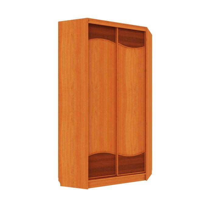 Цена на шкафы с доставкой в туле - купить мебель в розницу и.
