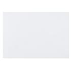Картон белый, 650 х 500 мм, Sadipal Sirio, 170 г/м2