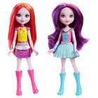 """Кукла """"Barbie и космическое приключение"""""""