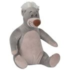 Мягкая игрушка «Балу» 20 см