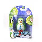 Пингвин с кольцом Digi Penguins