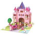 Игровой набор «Замок принцессы Тринни»