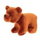 "Мягкая игрушка ""Медведь Шалун-1"""