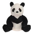 "Мягкая игрушка ""Медведь Панда-2"""