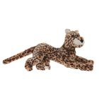 "Мягкая игрушка ""Леопард Лео-1"""