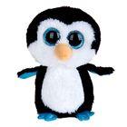 """Мягкая игрушка """"Пингвин Waddles"""", 15 см"""