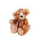 """Мягкая игрушка """"Медведь Arlo"""", 18 см"""