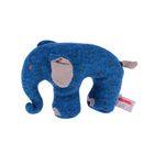 """Мягкая игрушка """"Слон Kimi"""", 15 см"""