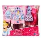 """Игровой набор """"Туалетный столик принцессы"""" Disney"""