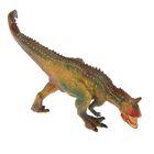 Животное «Динозавр», МИКС