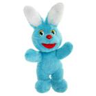 "Мягкая игрушка ""Заяц"", 29 см, МИКС"