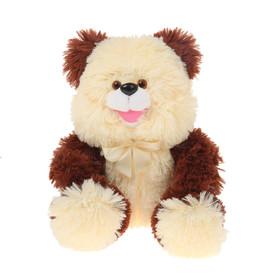 """Мягкая игрушка """"Медведь"""", 25 см, МИКС"""