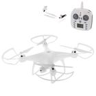 Квадрокоптер Flying Pigeon, камера 2,0 Mpx, передача изображения на смартфон, барометр,Wi-Fi 25283