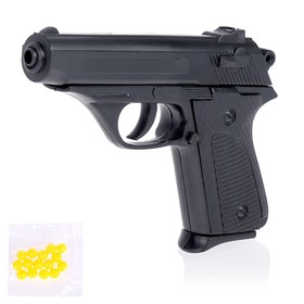 """Пистолет пневматический """"ПМ"""""""