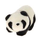 "Мягкая игрушка ""Панда"", 17 см"