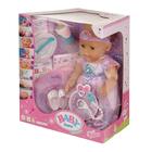 Кукла интерактивная «Волшебница», 43 см