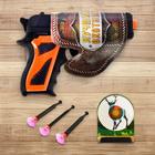 Набор «Лучший охотник», 5 предметов