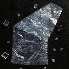 Пакеты для льда From Siberia with love, 216 шариков в пакете