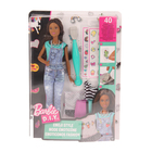 Игровые наборы Barbie Emoji, МИКС