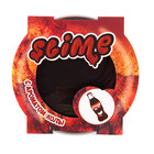 Лизун Slime Mega, с ароматом колы, 300 г
