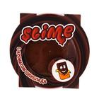Лизун Slime Mega, с ароматом шоколада, 300 г