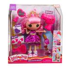 """Кукла """"Блестящая принцесса"""", большая"""