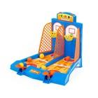 Игра «Баскетбол» для 2-х игроков