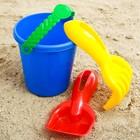Наборы для игры в песке №22