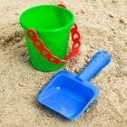 Наборы для игры в песке №33