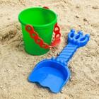 Наборы для игры в песке №37