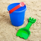 Наборы для игры в песке №49