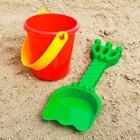 Наборы для игры в песке №38