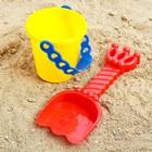 Наборы для игры в песке №39