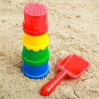 Наборы для игры в песке №13