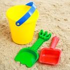 Наборы для игры в песке №25